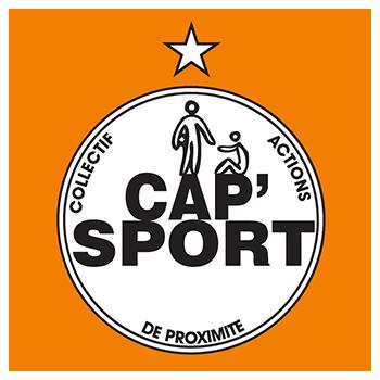 Logo_CAP_Sport2