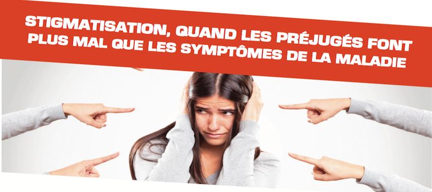 stigmatisation-et-maladie-mentale