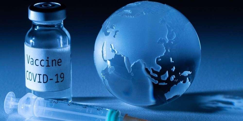 le-vaccin-sera-t-il-obligatoire