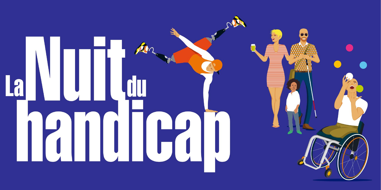 Nuit-du-handicap-1170x585