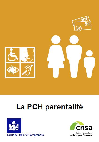 capturefalc_pch_parentalite_0
